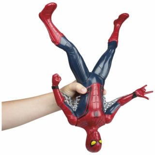 Spider Man Homecoming Png Images Spider Man Homecoming