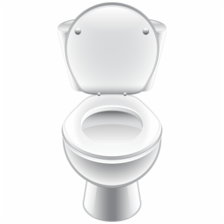 Awe Inspiring Toilet Png Images Toilet Transparent Png Vip Pdpeps Interior Chair Design Pdpepsorg