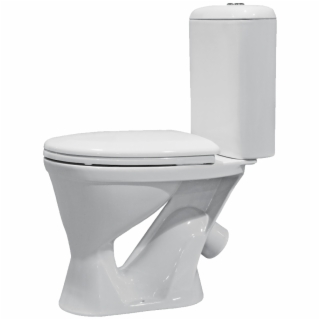 Outstanding Toilet Png Images Toilet Transparent Png Vip Pdpeps Interior Chair Design Pdpepsorg