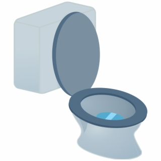 Enjoyable Toilet Png Images Toilet Transparent Png Vip Pdpeps Interior Chair Design Pdpepsorg
