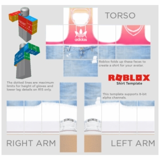 Template Roblox Download Roblox Template Png Images Roblox Template Transparent Png Vippng