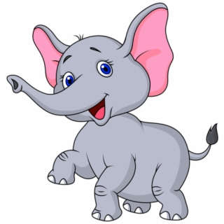 Baby Elephant Png Images Baby Elephant Transparent Png Vippng Sep 6th, 2017 filed under: baby elephant png images baby