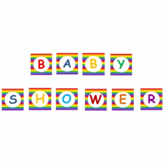 Baby Banner Png Images Baby Banner Transparent Png Vippng