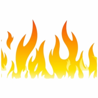 Flames Png Images Flames Transparent Png Vippng
