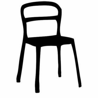 Chair Png Image - Chair Pngs | Transparent PNG Download ...
