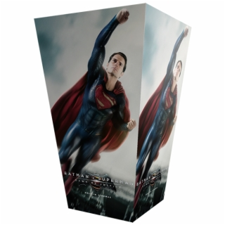 Superman Png Images Superman Transparent Png Vippng