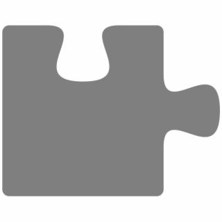 Puzzle Pieces PNG Images | Puzzle Pieces Transparent PNG