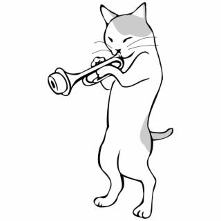 Trumpet Png Images Trumpet Transparent Png Vippng