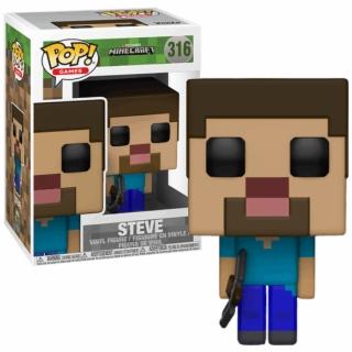 Minecraft Steve Png Images Minecraft Steve Transparent Png Vippng
