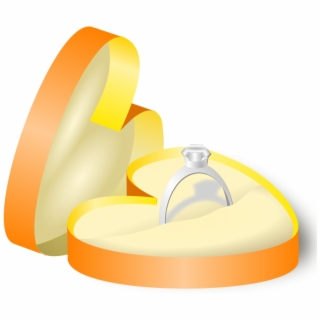 Wedding Rings Without Background Png Images Wedding Rings