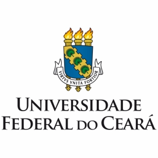 Ufc Logo Png Images Ufc Logo Transparent Png Vippng