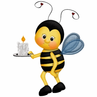 Bee PNG Images   Bee Transparent PNG - Vippng