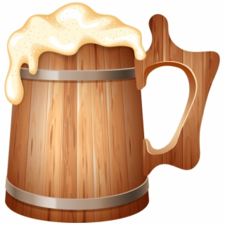 https://i.vippng.com/png/small/61-615558_verres-tubes-boissons-beer-clipart-food-clipart-wooden.png