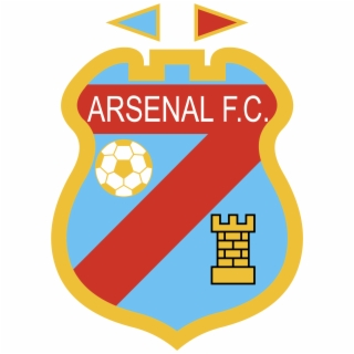 Arsenal Logo Png Images Arsenal Logo Transparent Png Vippng