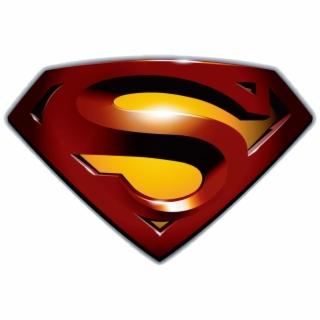 Superman Logo Png Images Superman Logo Transparent Png