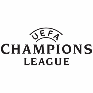 Download Champions League Logo Transparent