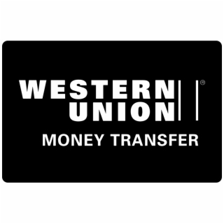 Western Union Logo PNG Images | Western Union Logo Transparent PNG ...