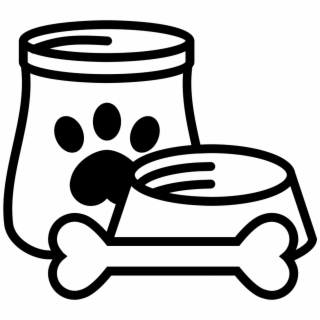 Cartoon Dog Bone Png Images Cartoon Dog Bone Transparent Png