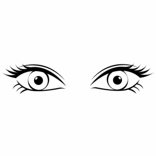 Allergy Clipart Itchy Eye - Png Download (#2327433) - PinClipart