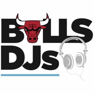 Chicago Bulls Logo Png Images Chicago Bulls Logo Transparent Png