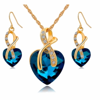 gold jewelry png indian gold jewellery necklace sets png modern necklaces gold designs 3846762 vippng indian gold jewellery necklace sets png