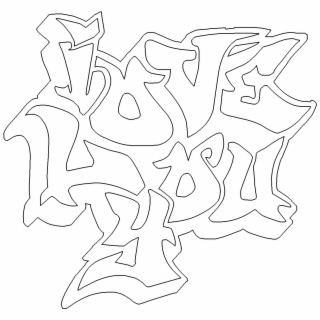 Online-Coloring.com - Free Coloring Pages To Print or Color Online ...   320x320